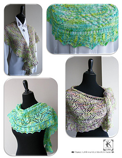 In_my_mothers_garden_shawl_v1