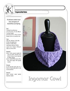Ingomar_cowl_cover_pg_small2