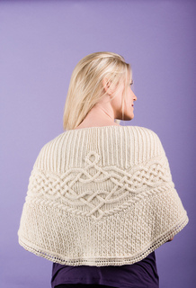 Margaree_harbour_shawl_-_11501220_3_small2