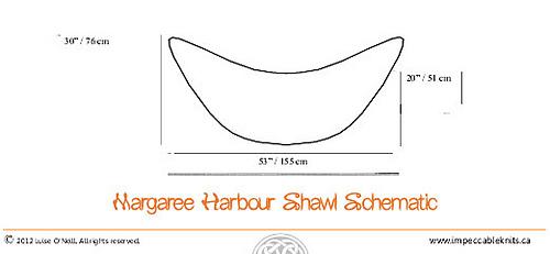 Margaree_harbour_shawl_v1
