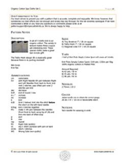 Ocsc_set_1_details_small2