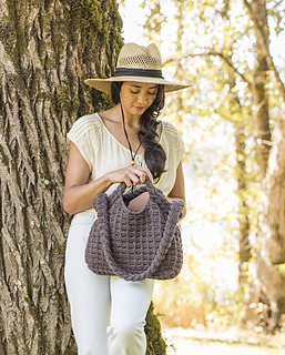 C40-essential_tote_crop__514x640__small2