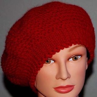 Red_beret_2small_small2