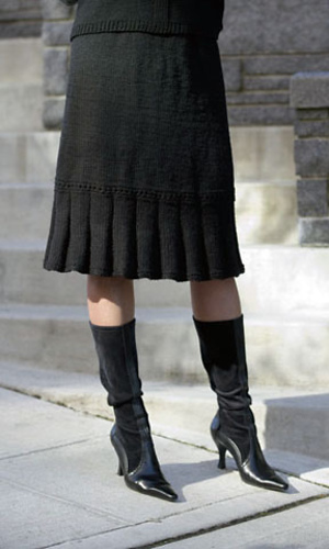 Little_flirt_skirt_medium