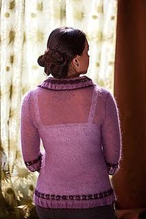 Gobersteinsweater3_small2