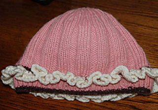 Elinka_hat_2_web_small_small2