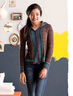 The_art_of_slip-stitch_knitting_-_kromka_hoodie_beauty_image_small2