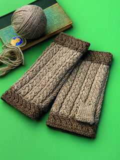 Ribbed_fingerless_mitts2_small_small2