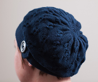 Hat2_small_small2