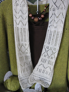 Lace_sampler_scarf_small2