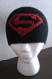 Superman_hat_small2