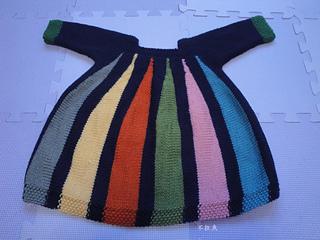 2013-9-11_maddie_s_tiny_dress1_small2