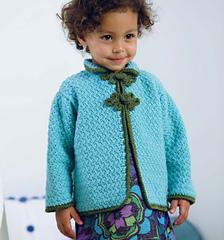 Stella_jacket_small