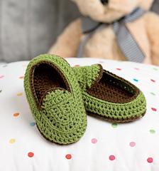 Pea_pod_slider_slippers_small