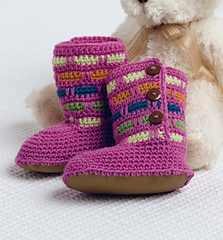 Popsicle_boots_small