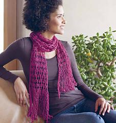 Melange_crochet-look_scarf_small