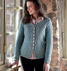Erin_cardigan_small