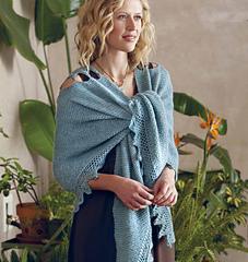 Lelani_flower_motif_shawl_small