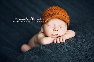 Li_l_jackie_hat_orange_caralee_case_1_small2