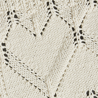 Knit_play2_col_raw7617_small2