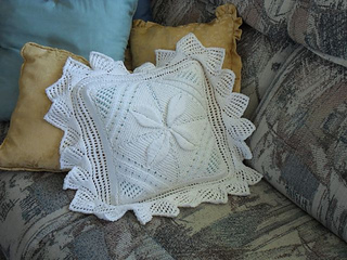 Randolphpillowfinished_small2
