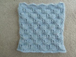 Lion_brand_pale_gray_lace_cowl_baby_blue_knit_may_2012__4__small2