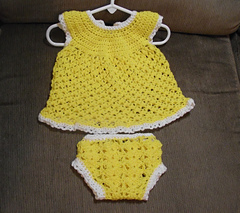 Baby_dress_small