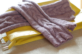 Sorinfingerlessgloves6_small2