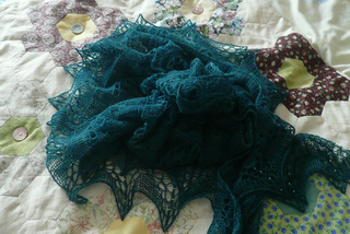 Shawl_012_small2