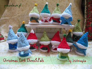 Xmas_cork_elves__2_of_1__small2