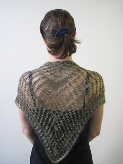 F206_beaded_mohair_shawl__3__small2
