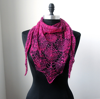Squaresequinsshawl1_small2