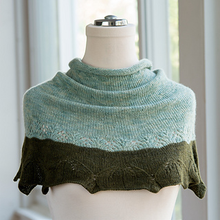 Earthandskycapelet_small2