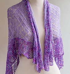 Lacycoverletshawl_front_small
