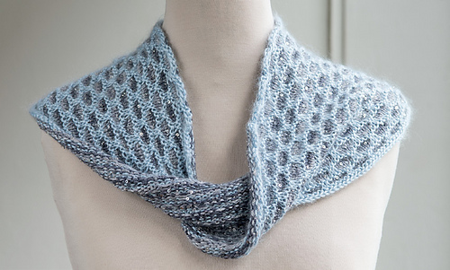 Quiltedcowl_medium