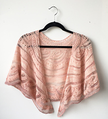 Chain_link_shawl_2_small