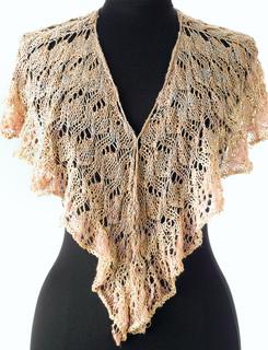 120611_artyarns_shawls-28_small2