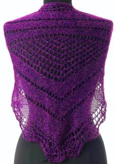 120611_artyarns_shawls-38_small2