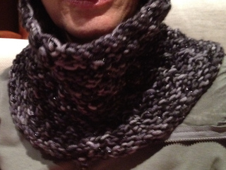 Loiscowl_small2