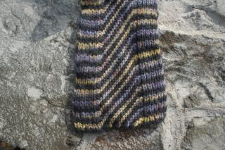 P100_cashmere_diagonal_scarf__18__small2