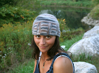 P107_basketweave_hat__1__small2