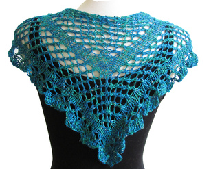 F256_alyssa_s_beaded_scarf__3__small2