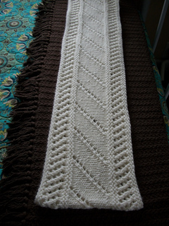 Lace_infinity_scarf__3__small2