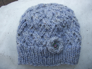 Garden_gate_hat__2__small2