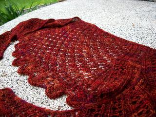 Scalloped_shawl__2__small2