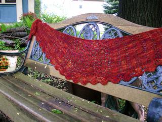 Scalloped_shawl__5__small2