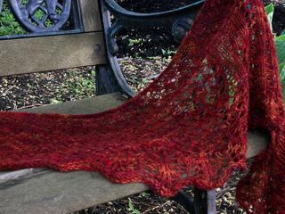 Scalloped_shawl__11__small2