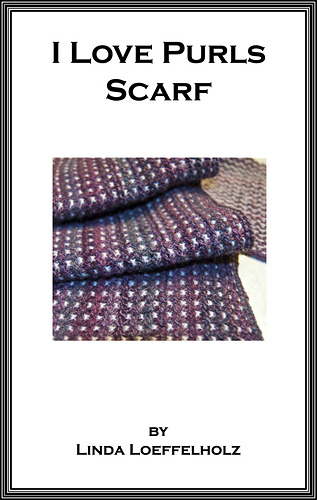 Scarf4_medium