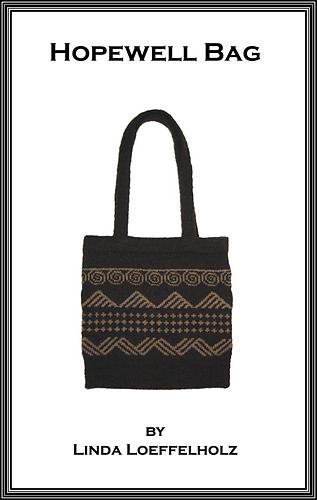 Bag_medium