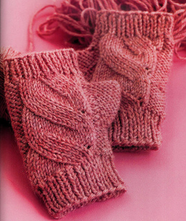 C220_mitts_small2